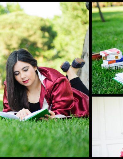 mezuniyet fotoğrafları 004  - mezuniyet foto  raflar   004 400x516 - Mezuniyet