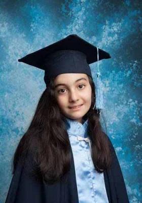 mezuniyet fotoğrafları 005  - mezuniyet foto  raflar   005 - Mezuniyet