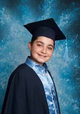mezuniyet fotoğrafları 006  - mezuniyet foto  raflar   006 - Mezuniyet