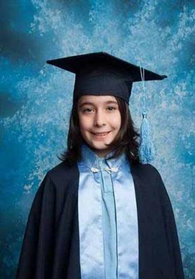 mezuniyet fotoğrafları 007  - mezuniyet foto  raflar   007 - Mezuniyet