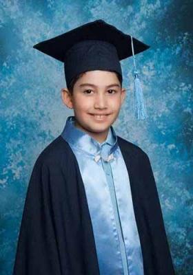 mezuniyet fotoğrafları 008  - mezuniyet foto  raflar   008 - Mezuniyet