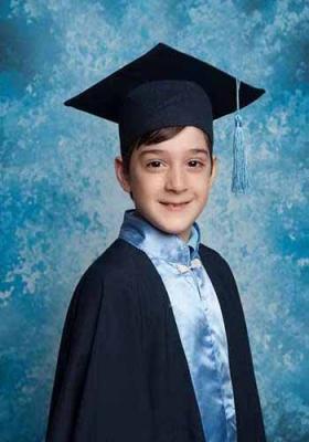mezuniyet fotoğrafları 009  - mezuniyet foto  raflar   009 - Mezuniyet