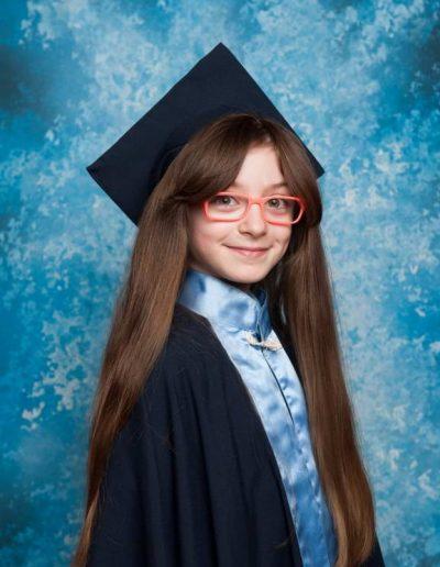 mezuniyet fotoğrafları 010  - mezuniyet foto  raflar   010 400x516 - Mezuniyet