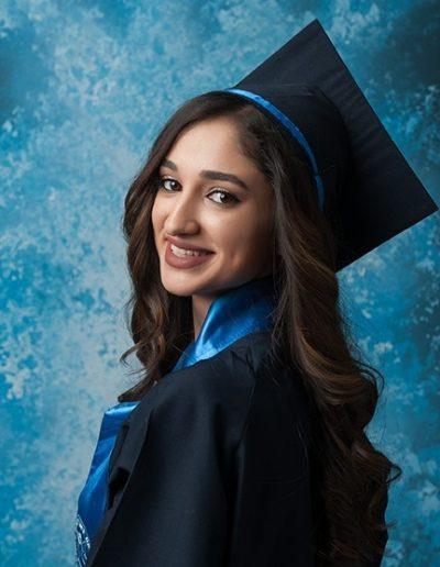 mezuniyet fotoğrafları 011  - mezuniyet foto  raflar   011 400x516 - Mezuniyet