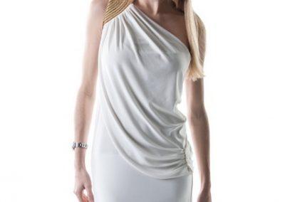 cast çekim fiyatları  - moda 17 400x284 - Moda