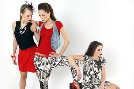 moda_23  - moda 23 - Moda