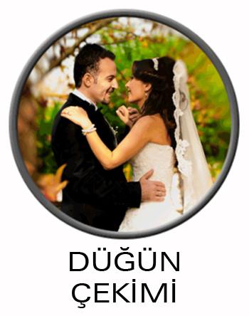Düğün Fotoğrafçısı fotoğrafçı - nef foto  raf    l  k d      n foto  raf    s   - Profesyonel Fotoğrafçı | Düğün Fotoğrafçısı