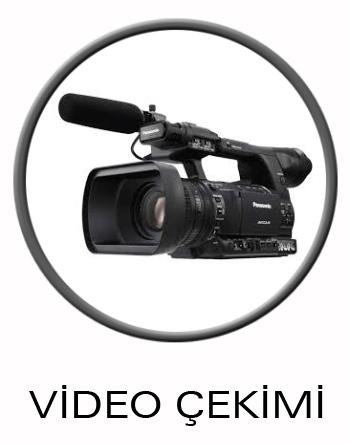 Kamera Video Çekimi  - nef foto  raf    l  k kamera video   ekimi - Zeytinburnu Fotoğrafçı | Zeytinburnu Düğün Fotoğrafçısı | Kamera Video Çekimi