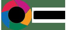 nef-fotoğrafçılık-logo nef foto  raf    l  k logo