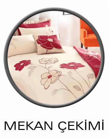 Mekan Tanıtım Fotoğraf Çekimi  - nef foto  raf    l  k mekan foto  raf   ekimi - Zeytinburnu Fotoğrafçı | Zeytinburnu Düğün Fotoğrafçısı | Kamera Video Çekimi