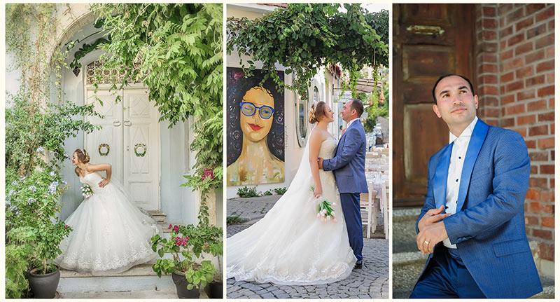 profesyonel fotoğrafçı,düğün fotoğrafçısı fotoğrafçı - profesyonel foto  raf     d      n foto  raf    s   - Profesyonel Fotoğrafçı | Düğün Fotoğrafçısı