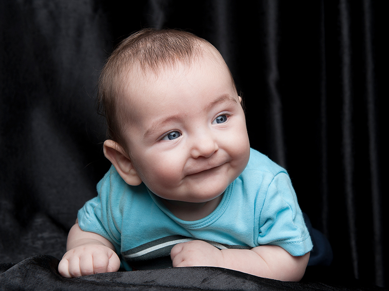 beylikdüzü fotoğrafçı - bebek   ekimi - Beylikdüzü Fotoğrafçı
