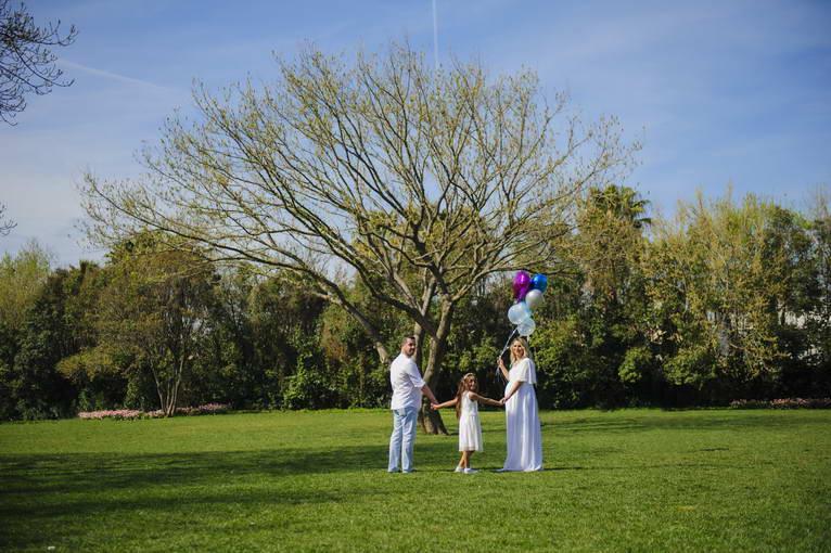doğum öncesi fotoğraf çekimi - do  um   ncesi foto  raf   ekimi hamilelik foto  raflar   003 - Doğum Öncesi Fotoğraf Çekimi | Hamilelik Fotoğraf Çekimleri