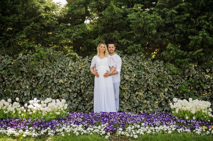 doğum öncesi fotoğraf çekimi - do  um   ncesi foto  raf   ekimi hamilelik foto  raflar   005 - Doğum Öncesi Fotoğraf Çekimi | Hamilelik Fotoğraf Çekimleri