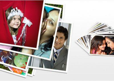 fotoğraf baskı fotoğrafçı - foto  raf bask   400x284 - Profesyonel Fotoğrafçı | Düğün Fotoğrafçısı