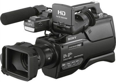 kamera çekimi fotoğrafçı - kamera   ekimi 400x284 - Profesyonel Fotoğrafçı | Düğün Fotoğrafçısı