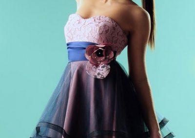 moda çekimi fotoğrafçı - moda   ekimi 400x284 - Profesyonel Fotoğrafçı | Düğün Fotoğrafçısı