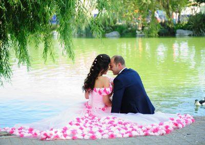 nişan çekimi fotoğrafçı - ni  an   ekimi 400x284 - Profesyonel Fotoğrafçı | Düğün Fotoğrafçısı
