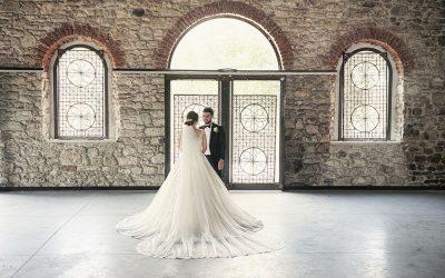 Kibrithane Düğün Çekimi Fiyatları   Kibrithane Düğün Fotoğrafları düğün fotoğraf çekimi için en iyi yerler - Kibrithane D      n   ekimi Fiyatlar   400x250 - İstanbul'da Nişan Düğün Fotoğraf Çekimi İçin En İyi Yerler, Mekanlar