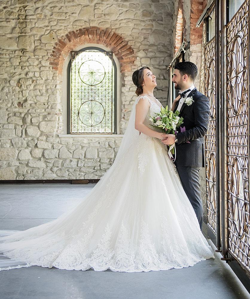Kibrithane Düğün Çekimi Fiyatları Kibrithane Düğün Fotoğrafları kibrithane düğün çekimi fiyatları - Kibrithane D      n   ekimi Fiyatlar   Kibrithane D      n Foto  raflar   - Kibrithane Düğün Çekimi Fiyatları | Kibrithane Düğün Fotoğrafları