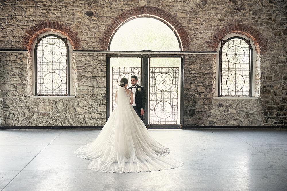Kibrithane Düğün Çekimi Fiyatları | Kibrithane Düğün Fotoğrafları