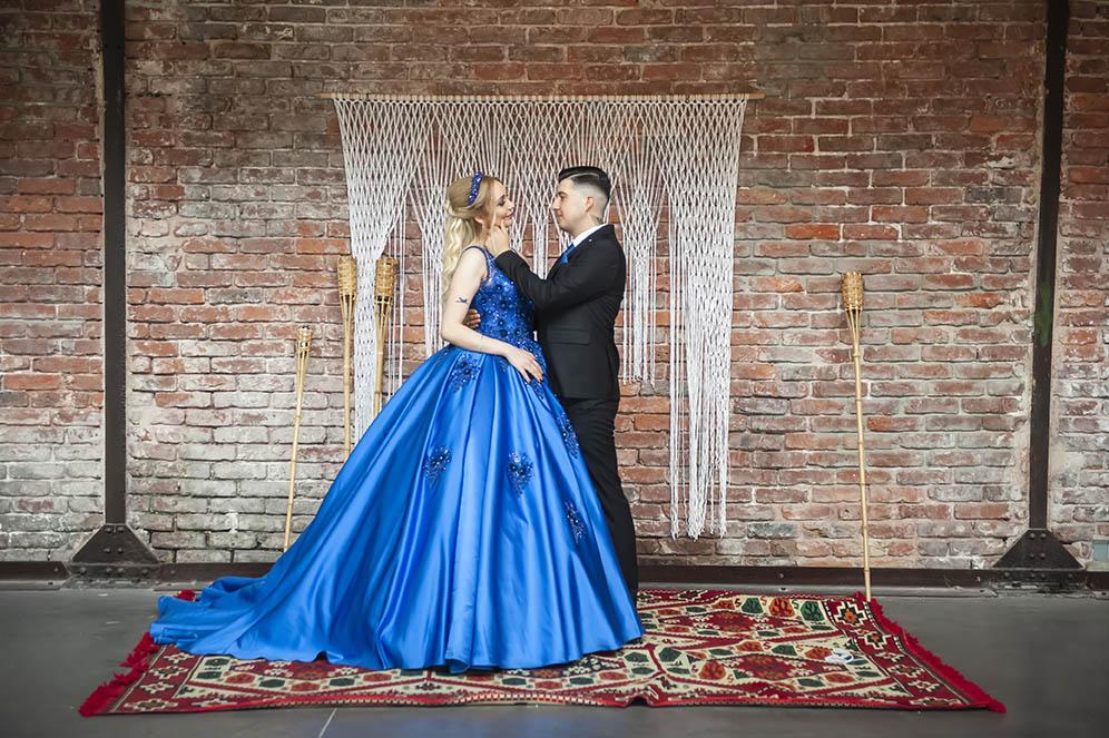 kapalı mekan kibrithane kibrithane düğün çekimi fiyatları - kapal   mekan kibrithane - Kibrithane Düğün Çekimi Fiyatları | Kibrithane Düğün Fotoğrafları
