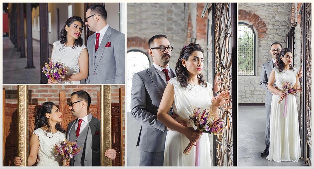 kibrithane düğün çekimi fiyatları - kibrithane   ekim - Kibrithane Düğün Çekimi Fiyatları | Kibrithane Düğün Fotoğrafları