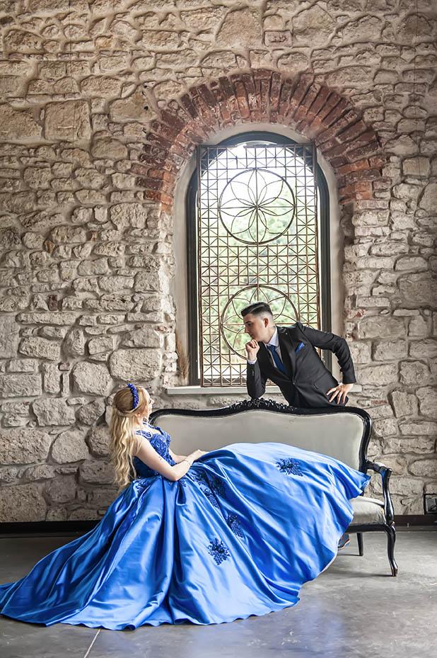 kibrithane kibrithane düğün çekimi fiyatları - kibrithane 1 - Kibrithane Düğün Çekimi Fiyatları | Kibrithane Düğün Fotoğrafları