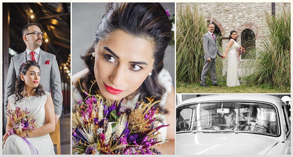 kibrithane düğün çekimi fiyatları - kibrithane d      n   ekimi 1 - Kibrithane Düğün Çekimi Fiyatları | Kibrithane Düğün Fotoğrafları