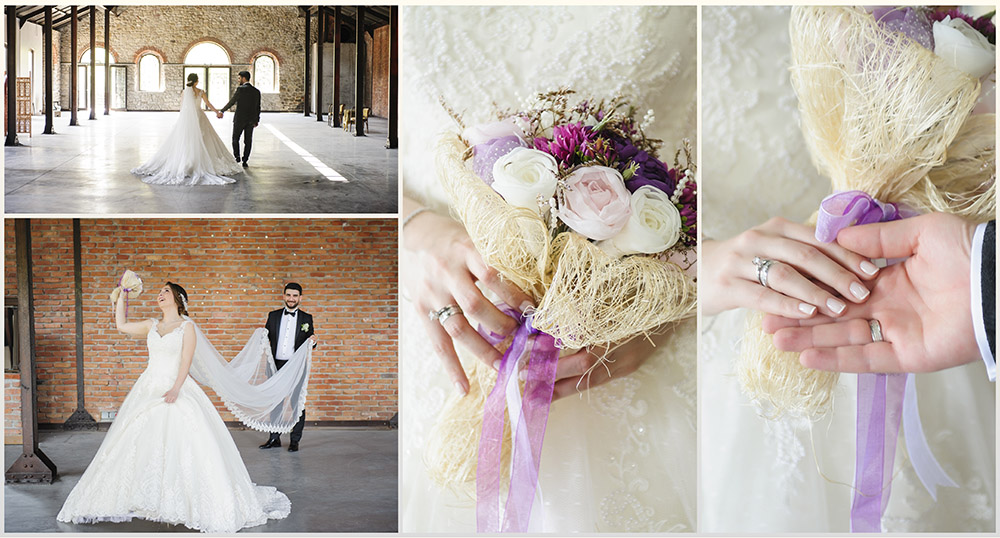 kibrithane düğün çekimi kibrithane düğün çekimi fiyatları - kibrithane d      n   ekimi - Kibrithane Düğün Çekimi Fiyatları | Kibrithane Düğün Fotoğrafları