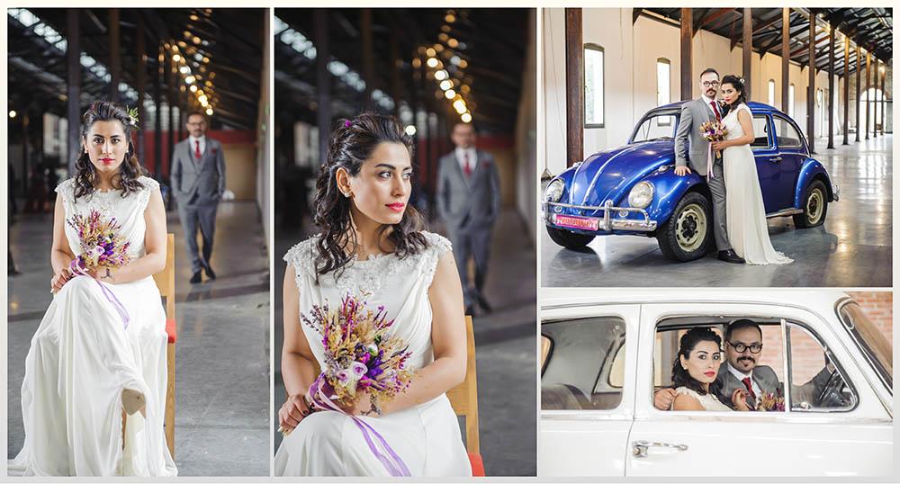 kibrithane düğün çekimi fiyatları - kibrithane d      n foto  raf    s   - Kibrithane Düğün Çekimi Fiyatları | Kibrithane Düğün Fotoğrafları