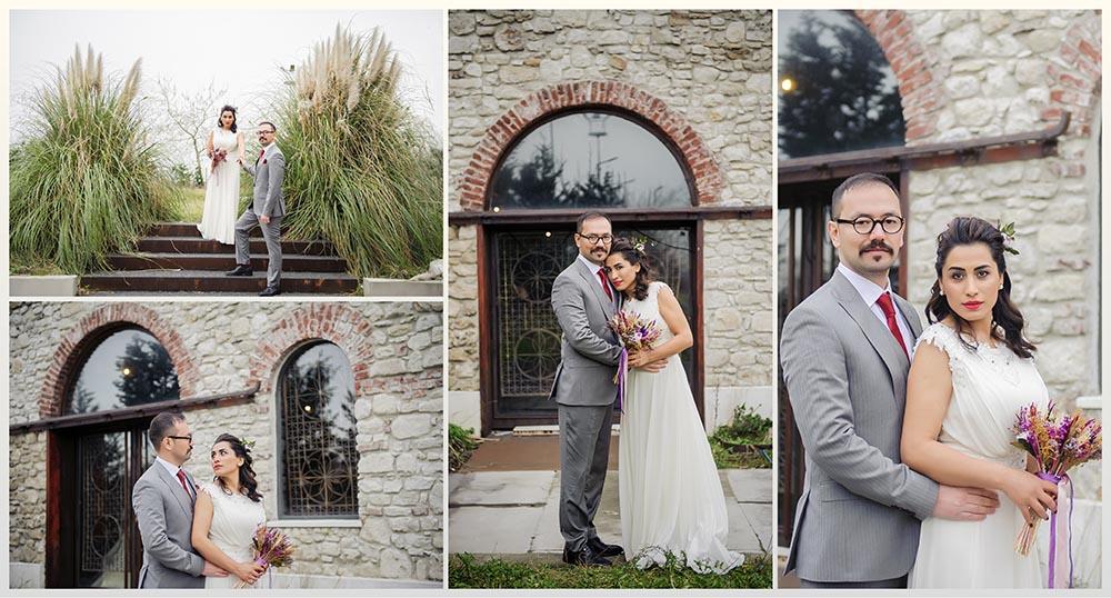 kibrithane düğün çekimi fiyatları - kibrithane d       ekim - Kibrithane Düğün Çekimi Fiyatları | Kibrithane Düğün Fotoğrafları
