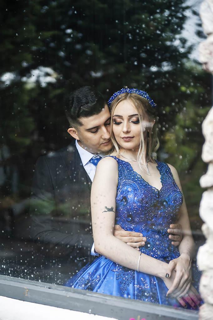 kibrithane fotoğraf çekim fiyatları kibrithane düğün çekimi fiyatları - kibrithane foto  raf   ekim fiyatlar   - Kibrithane Düğün Çekimi Fiyatları | Kibrithane Düğün Fotoğrafları