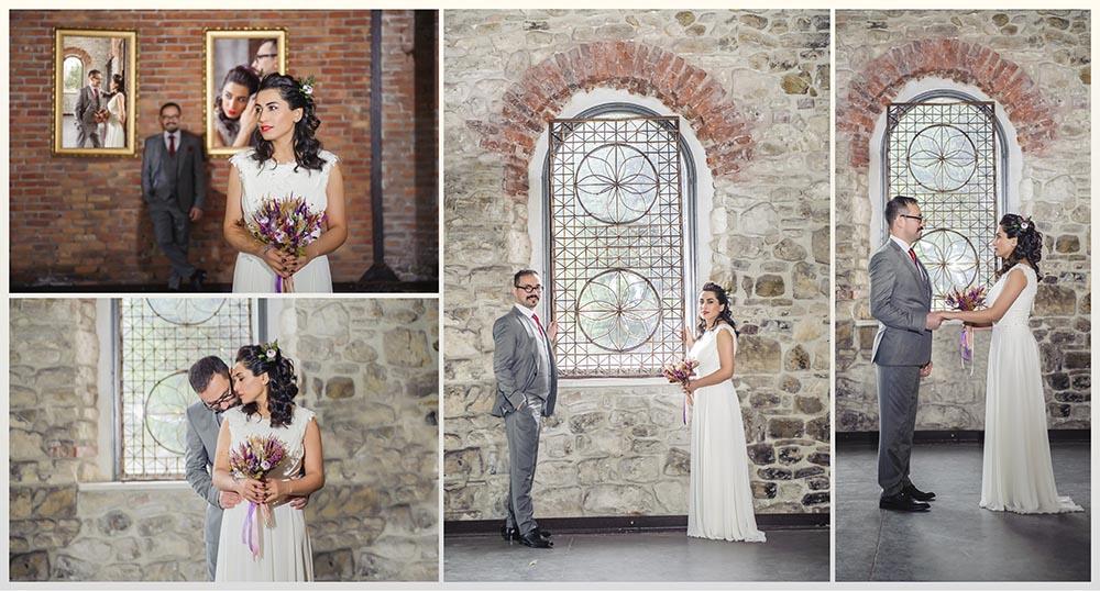 kibrithane düğün çekimi fiyatları - kibrithane foto  raf   ekimi 1 - Kibrithane Düğün Çekimi Fiyatları | Kibrithane Düğün Fotoğrafları