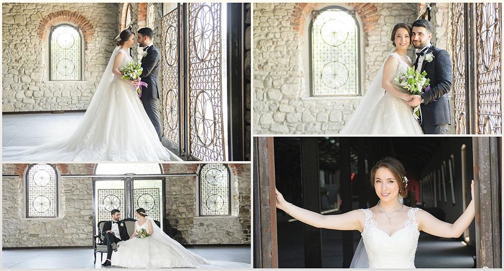 kibrithane düğün çekimi fiyatları - kibrithane foto  raf   ekimi - Kibrithane Düğün Çekimi Fiyatları | Kibrithane Düğün Fotoğrafları