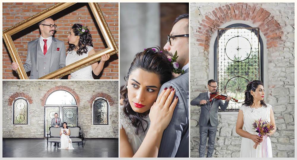kibrithane düğün çekimi fiyatları - kibrithane foto  raflar   1 - Kibrithane Düğün Çekimi Fiyatları | Kibrithane Düğün Fotoğrafları