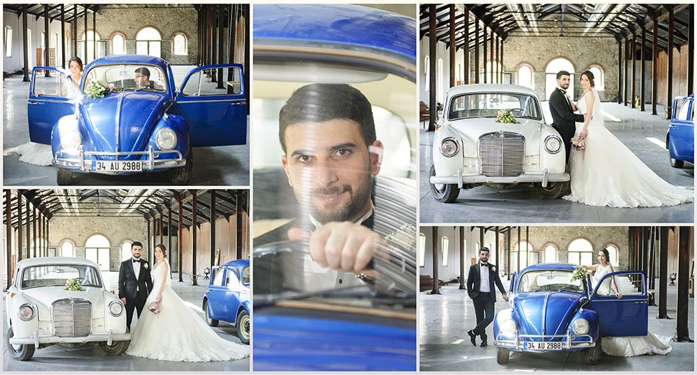 kibrithane fotoğrafları kibrithane düğün çekimi fiyatları - kibrithane foto  raflar   - Kibrithane Düğün Çekimi Fiyatları | Kibrithane Düğün Fotoğrafları