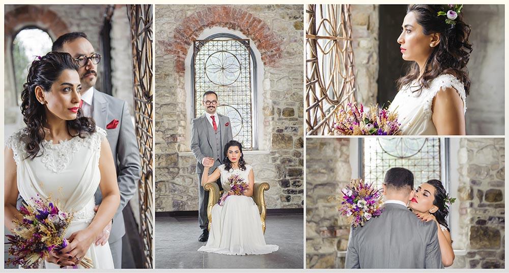 kibrithane düğün çekimi fiyatları - kibrithane - Kibrithane Düğün Çekimi Fiyatları | Kibrithane Düğün Fotoğrafları