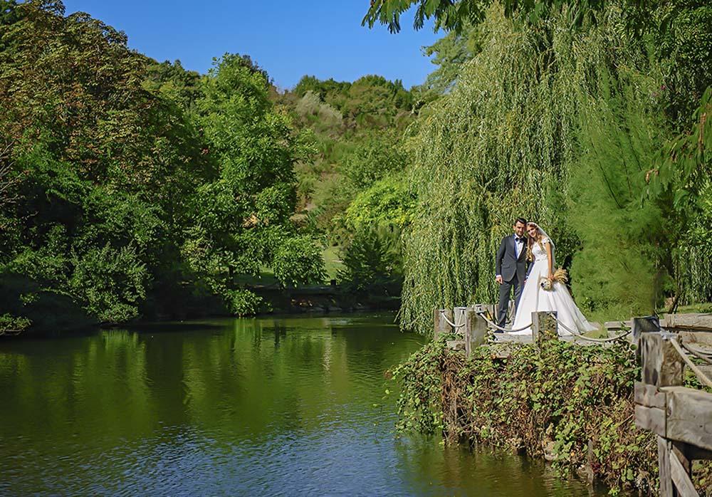 atatürk arboretumu düğün fotoğrafları - Atat  rk Arboretumu D      n Foto  raflar   - Atatürk Arboretumu Düğün Fotoğrafları Çekimi