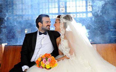Haydarpaşa Tren Garı Düğün Fotoğrafları Çekimi düğün fotoğraf çekimi için en iyi yerler - Haydarpa  a Tren Gar   D      n Foto  raflar     ekimi 400x250 - İstanbul'da Nişan Düğün Fotoğraf Çekimi İçin En İyi Yerler, Mekanlar