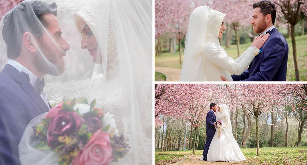 küçük çamlıca korusu - K      k   aml  ca Korusu D      n Foto  raf   - Küçük Çamlıca Korusu Düğün Fotoğrafları Çekimi
