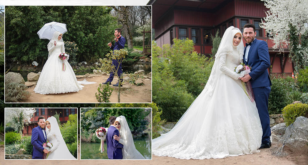 küçük çamlıca korusu - K      k   aml  ca Korusu Foto  raf   ekimi - Küçük Çamlıca Korusu Düğün Fotoğrafları Çekimi