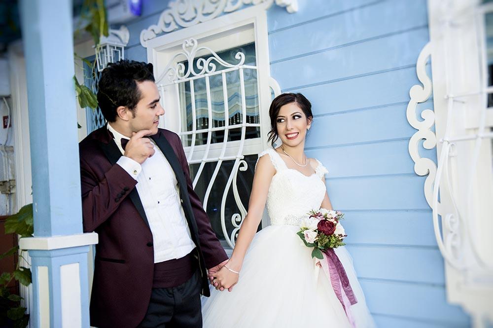 Kuzguncuk Düğün Fotoğrafları Çekimi üsküdar fotoğrafçı - Kuzguncuk D      n Foto  raflar     ekimi - Üsküdar Fotoğrafçı | Üsküdar Düğün Fotoğrafçısı | Kamera Video Çekimi