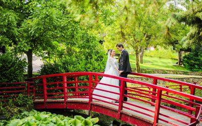 Ataşehir Nezahat Gökyiğit Botanik Parkı Düğün Fotoğrafları Çekimi düğün fotoğraf çekimi için en iyi yerler - Nezahat G  kyi  it Botanik Park   D      n Foto  raflar     ekimi 400x250 - İstanbul'da Nişan Düğün Fotoğraf Çekimi İçin En İyi Yerler, Mekanlar