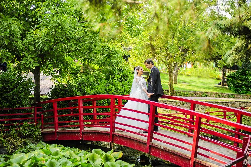 Nezahat Gökyiğit Botanik Parkı Düğün Fotoğrafları Çekimi ataşehir fotoğrafçı - Nezahat G  kyi  it Botanik Park   D      n Foto  raflar     ekimi - Ataşehir Fotoğrafçı | Ataşehir Düğün Fotoğrafçısı | Kamera Çekimi
