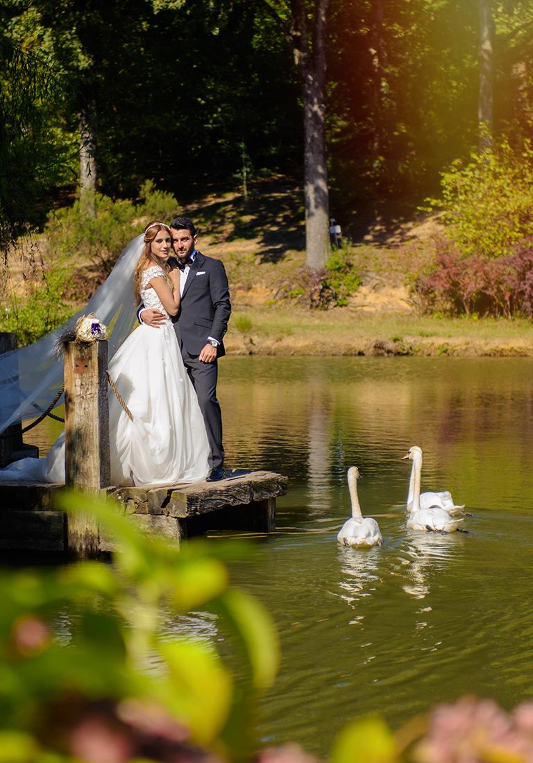 atatürk arboretumu düğün fotoğrafları - atat  rk arboretumu d      n   ekimi - Atatürk Arboretumu Düğün Fotoğrafları Çekimi
