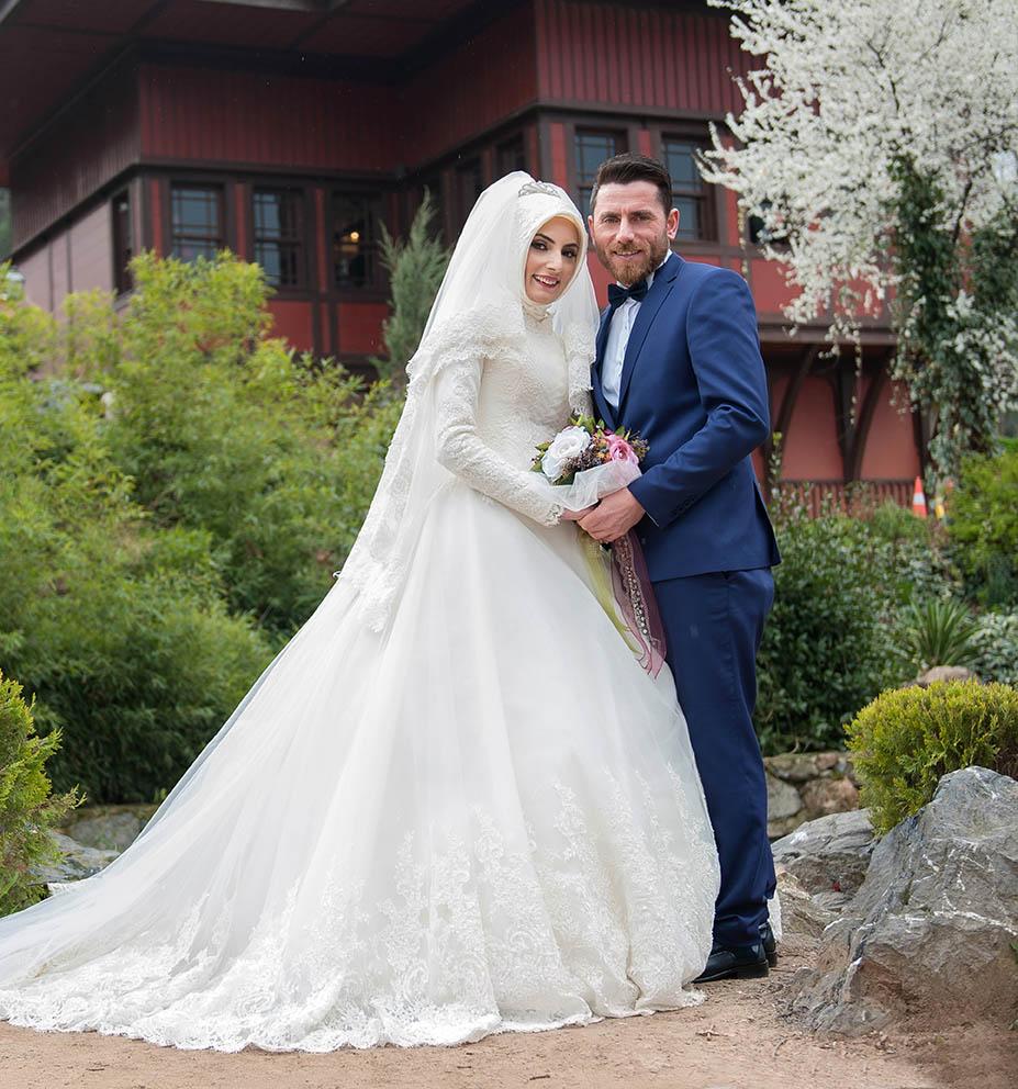 küçük çamlıca korusu küçük çamlıca korusu - k      k   aml  ca korusu - Küçük Çamlıca Korusu Düğün Fotoğrafları Çekimi