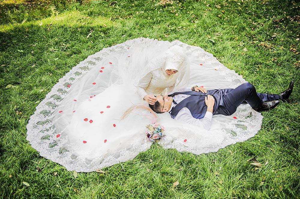 kuzguncuk düğün fotoğrafları - kuzguncuk d      n foto  raflar   - Kuzguncuk Düğün Fotoğrafları Çekimi