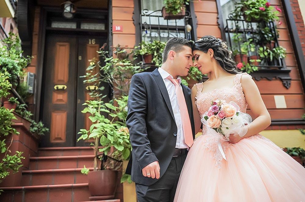 kuzguncuk düğün fotoğrafları - kuzguncuk foto  raf   ekimi - Kuzguncuk Düğün Fotoğrafları Çekimi