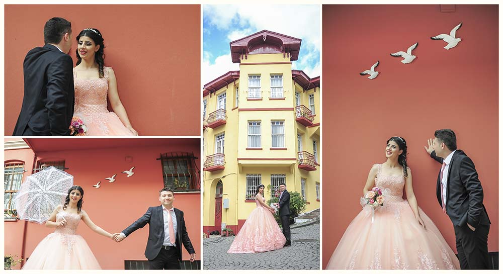 kuzguncuk düğün fotoğrafları - kuzguncuk ni  an d      n foto  raflar   - Kuzguncuk Düğün Fotoğrafları Çekimi